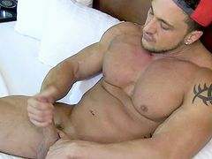 Joey D daddy gay movies