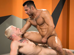 State of Arousal, Scene #03 daddy gay movies