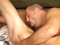 Lovely students try gay sex in dorm daddy gay movies