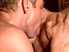 Lustful gays cant get enough anal daddy gay movies