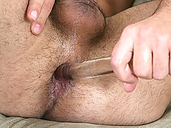 Ricardo w/Toy daddy gay movies