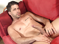 MEN OF SUMMER - COLT Minute Fellow Solo Series, Scene 01 daddy gay movies