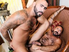 Half Hearted Part 4 daddy gay movies