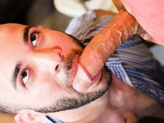 Neighborhood Cock Part 2 daddy gay movies