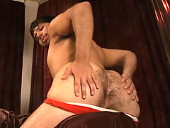 Gay Porn Videos daddy gay movies